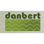 DANBERT spol. s r.o. – logo společnosti