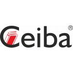 Ceiba, s.r.o. – logo společnosti