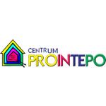 PROINTEPO - Střední škola, Základní škola a Mateřská škola s.r.o. – logo společnosti
