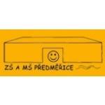 Základní škola a mateřská škola Předměřice nad Labem, Školská 280 – logo společnosti