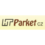 HT PARKET CZ spol. s r.o. – logo společnosti