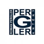 Pergler Roman - digitální antény, slaboproudé instalace – logo společnosti