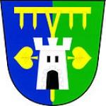 Obecní úřad Štíhlice – logo společnosti