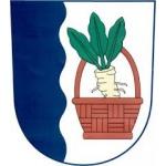 Obecní úřad Křenek – logo společnosti