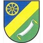 Obecní úřad Struhařov – logo společnosti