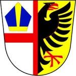 Obecní úřad Svémyslice – logo společnosti