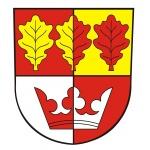 Obec Doubek – logo společnosti
