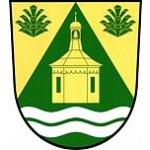 Obecní úřad Lhota – logo společnosti