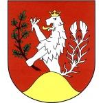 Obecní úřad Brázdim – logo společnosti