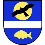 Obecní úřad Louňovice – logo společnosti