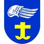 Město Odolena Voda – logo společnosti