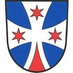 Obecní úřad Popovičky – logo společnosti