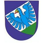 Obecní úřad Mochov – logo společnosti