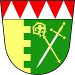 Obecní úřad Dřevčice – logo společnosti