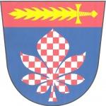 Obecní úřad Mratín – logo společnosti