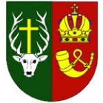 Obecní úřad Hlavenec – logo společnosti