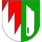 Velké Popovice - obecní úřad – logo společnosti