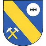 Obecní úřad Horoušany – logo společnosti