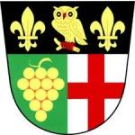 Obecní úřad Sedlec (okres Praha- východ) – logo společnosti