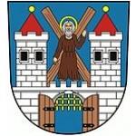 Obecní úřad Ondřejov – logo společnosti