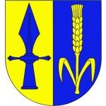 Obec Přezletice – logo společnosti