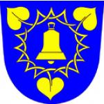Obecní úřad Kunice (okres Praha- východ) – logo společnosti
