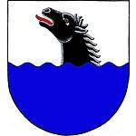 Obecní úřad Konětopy – logo společnosti