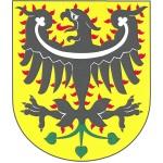 Obecní úřad Zlonín – logo společnosti