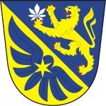 Obecní úřad Modletice – logo společnosti