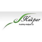 Kašparová Jana - prodej hodinky – logo společnosti