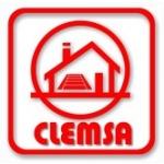CLEMSA CENTRAL EUROPE spol. s r.o. – logo společnosti