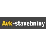 AVK Stavotherm s.r.o. – logo společnosti