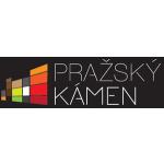 Pražský kámen s.r.o. – logo společnosti