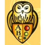 Základní škola a mateřská škola Klecany – logo společnosti