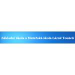 Základní škola Lázně Toušeň, okres Praha - východ – logo společnosti