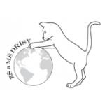 Základní škola a Mateřská škola Dřísy – logo společnosti