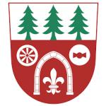 Základní škola Mukařov – logo společnosti
