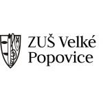 Základní umělecká škola Velké Popovice – logo společnosti