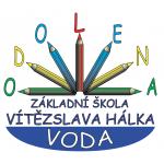 Základní škola Vítězslava Hálka Odolena Voda – logo společnosti