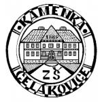 Základní škola Čelákovice , Kostelní 457 , okres Praha-východ – logo společnosti
