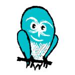 2. základní škola Bezručova Říčany, příspěvková organizace – logo společnosti