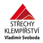 Svoboda Vladimír - klempířské práce – logo společnosti