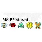 Mateřská škola Čelákovice, Přístavní 333, příspěvková organizace – logo společnosti