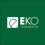 EKO Gymnázium a Střední odborná škola Multimediálních studií – logo společnosti