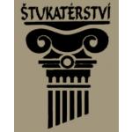 Jistebnický Jan – logo společnosti