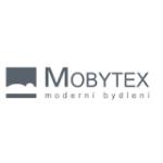 MOBYTEX – logo společnosti