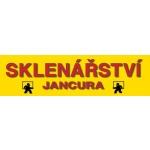 Jancura Petr – logo společnosti