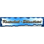 Kratochvíl Petr - sklenářství – logo společnosti