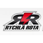 Rychlá Rota, s.r.o. – logo společnosti