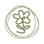 Jan Diviš - ZAHRADNICTVÍ – logo společnosti